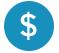 affiliate earn